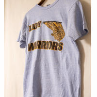 "80's Champion ""LADY WARRIORS"" T-Shirt"