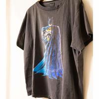 """80's Changes  """"BAT MAN"""" Vintage T-Shirt"""