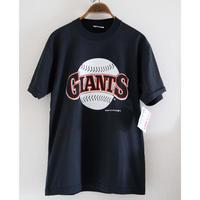 "88's ""GIANTS"" Dead Stock T-Shirt"