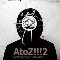 AtoZ!!!2