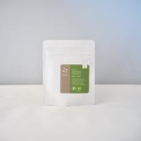 有機プレミアム煎茶(茶葉35g )