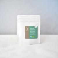 抹茶入り水出し有機煎茶(茶葉30g)