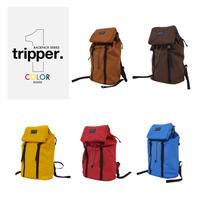 tripper.1 [ COL20SS]