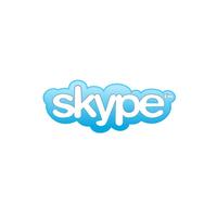 カメラ転売Skype相談(1時間)