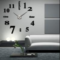 インテリア大時計