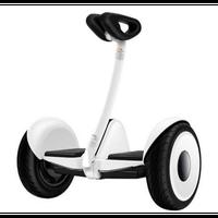N9 ホワイト セグウェイ バランススクーター ホワイト or   ブラック