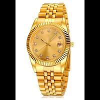 ゴージャス腕時計2 ゴールド OR シルバー