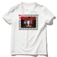 RIZINxHOLY SHIT T-Shirt