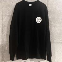 HOLYちゃん Long Sleeve T-Shirt