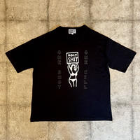 """ONE SHOT ONE KILL""T-Shirt"