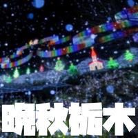 11月23日(土) ともよ。と行く晩秋の栃木3都市でお写んぽ