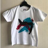 Child T shirt #1 /130