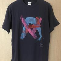 Ladies T shirt #5 / size M