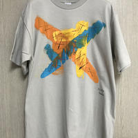 Men's T shirt #5 / sizeL