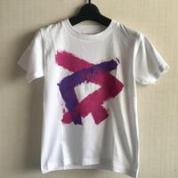 Child T shirt #2 /130