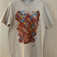 Men's T shirt #1 / size M