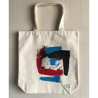 Original Tote bag #2