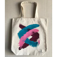 Original Tote bag #3