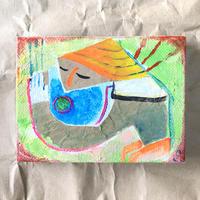 【だ-13】「ぬぼこ」 ST135