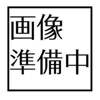 スープノーマイ(タケノコの和え物)