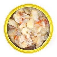 [常温発送]国産鮮魚のオイル煮缶詰