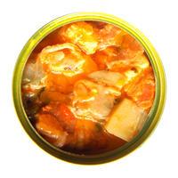[常温発送]豚とハマグリのアレンテージョ缶詰