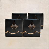 「薩摩の奇蹟」5リットル4箱(化粧箱)