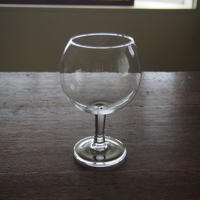 有永浩太 bubble wineglass short