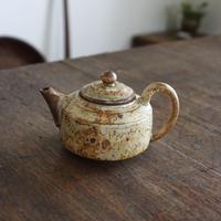 山崎さおり 茶壺 14
