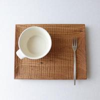 堀宏治 トーストプレート