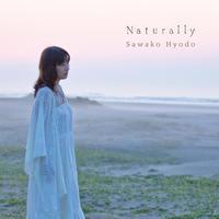 5thアルバム Naturally