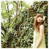 松谷さやか 2nd Album『My Own』