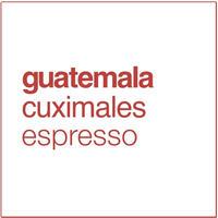 guatemala cuxinales (250g)