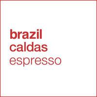 brazil caldas (250g)