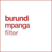 burundi mpanga(250g)