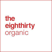 コーヒー豆/ the eighthirty organic(250g)