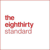 コーヒー豆/ the eighthirty standard(250g)