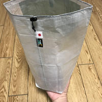 SAYAMA works 巾着 Lサイズ