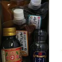 杉野味噌醤油㈱ ギフトB