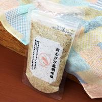 白えび万能調味塩(小)