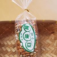 富山 健康豆 180g