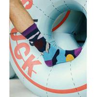 HENRIK VIBSKOV / Stuck Boat Socks