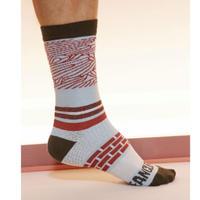HENRIK VIBSKOV / Clean Clean Socks Homme