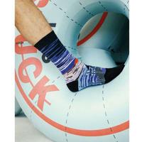 HENRIK VIBSKOV / Ship Romance Socks