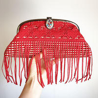 Jewelry Mini Clutch Bag  / 2145