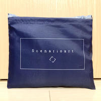 "Eco bag""Ecorioart"""