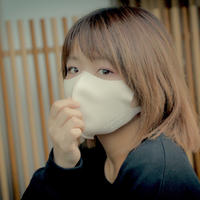 Scenarioart mask