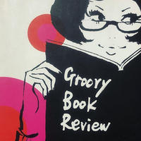 groovy book review