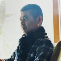 BRUTUS特別編集 合本 今日の糸井重里