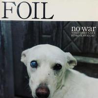 FOIL VOL.1
